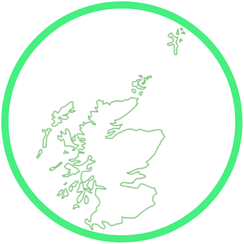 Scotland Map Circle.png
